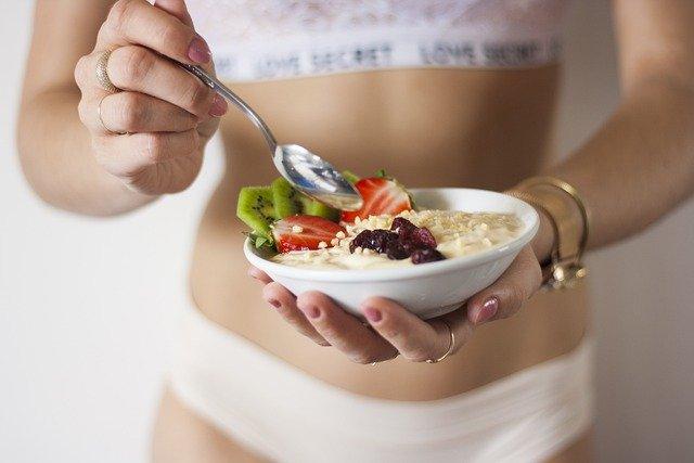 Faites ces 5 changements de régime maintenant ou vous le regretterez dans 20 ans
