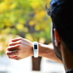 5 gadgets de fitness qui en valent vraiment la peine